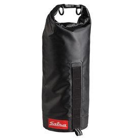 Salsa Salsa Anything Bag - Drybag for Anything Cage - Black