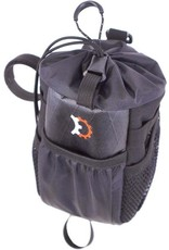 Revelate Designs Relevate Designs Mountain Feedbag - Stem Handlebar Bag