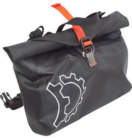 Revelate Designs Revelate Designs Egress Pocket - Handlebar Bag Add-On