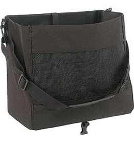 Axiom Axiom Hunter Grocery Bag Pannier - Black
