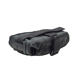 Specialized Specialized Seat Bag - Black - XL