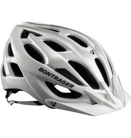 Specialized Bontrager Quantum Helmet - White - XL