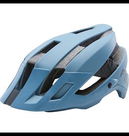 Fox Racing Fox Flux Helmet - Blue - XS/S