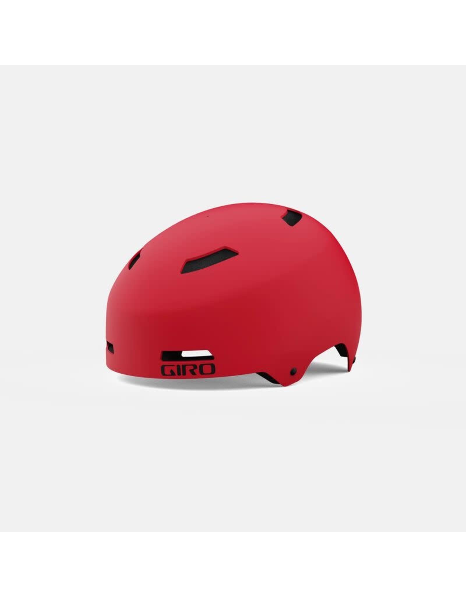Giro Giro Dime MIPS Helmet - Coral - Small