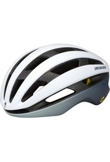 Specialized Specialized Airnet MIPS - Gray - Large
