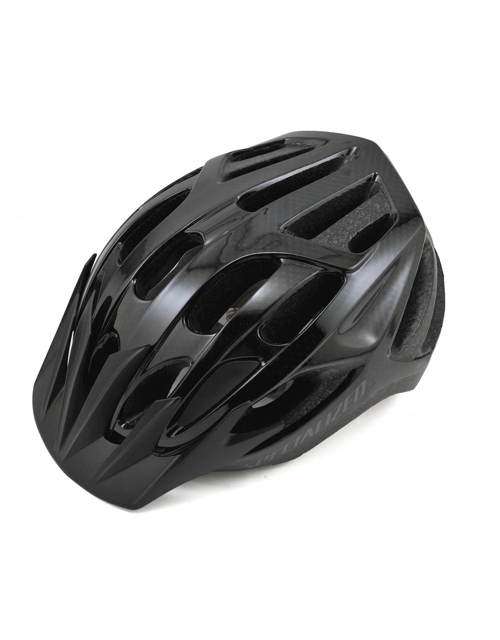 Specialized Specialized Max Helmet - Black - XL