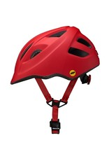 Specialized Specialized Mio MIPS Helmet- Flo Red - Toddler