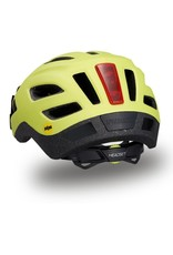Specialized Specialized Shuffle LED MIPS Helmet - Ion - Youth