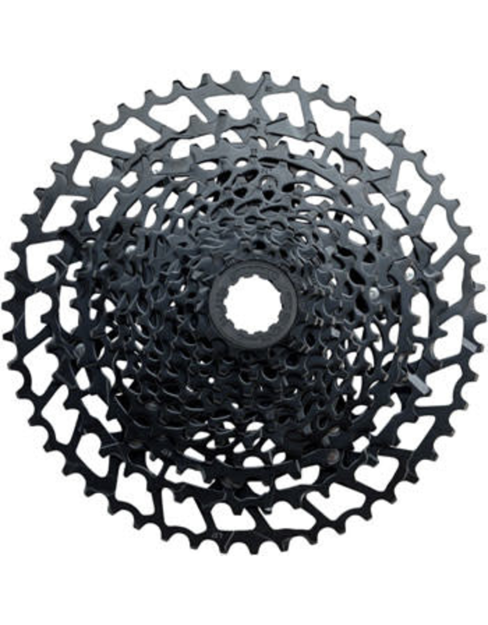 SRAM SRAM NX Eagle Cassette PG-1230 - 11-50t - 12 speed