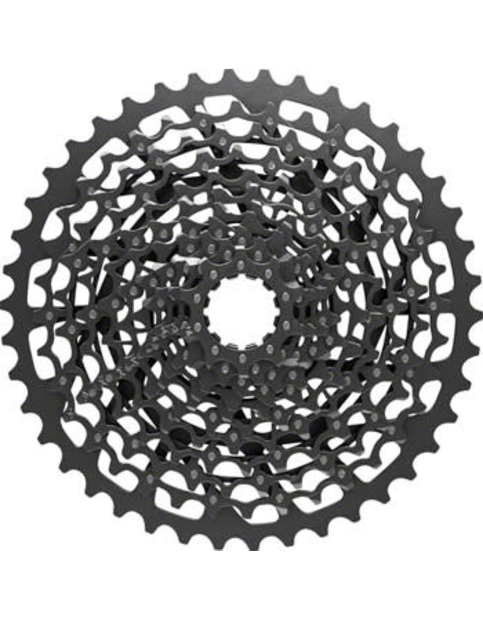 Sram XG-1150 Cassette - 10-42T - 11 speed