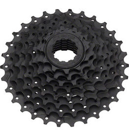 SRAM SRAM PG-820 Cassette Black - 11-32t - 8 Speed