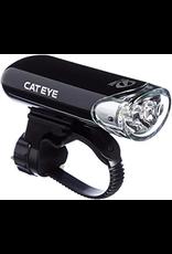 CatEye Cateye Headlight EL135