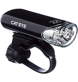 CatEye Cateye Headlight EL135