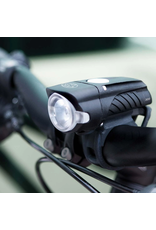 NiteRider NiteRider Swift 350 Front Light
