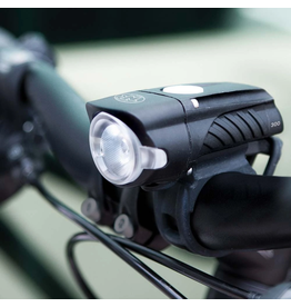 NiteRider NiteRider Swift 350 Front Light
