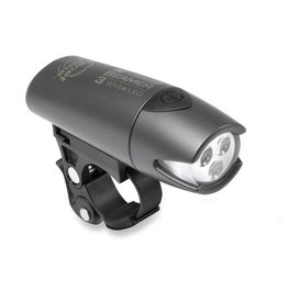 Planet Bike Planet Bike 3 LED Beamer Headlight