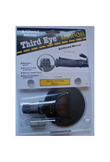 Bicycle Safety Inc Bar End Mirror - Third Eye
