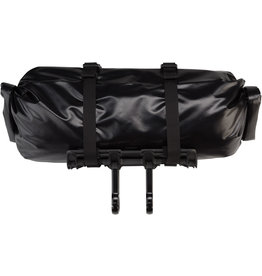 Salsa Salsa Anything Cradle w/ Straps and Dry Bag