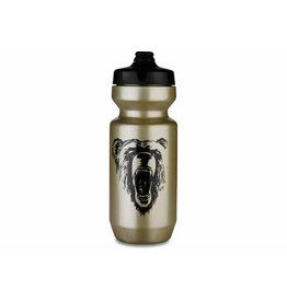 Specialized Specialized Water Bottle - Golden Bear