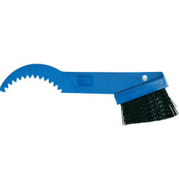 park tool Park Tool Gear Brush GSC-1C