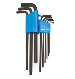 park tool Park Tool Hex Wrench Set HXS-1.2