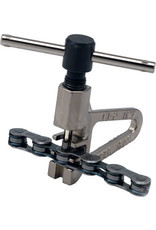 park tool Park Tool CT-5 Compact Chain Tool