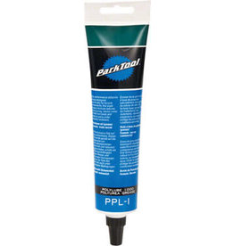 park tool Park Tool Polylube 1000 Grease Tube, 4oz