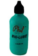 Phil Wood Phil Wood Bio Bike Chain Lube - 4 fl oz, Drip