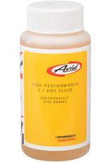 Avid Avid 5.1 DOT Hydraulic Brake Fluid 4oz