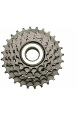 Falcon Falcon Freewheel - 14-28t - 5 speed
