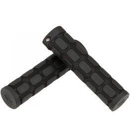 Specialized Specialized Enduro XL Locking Grips, Black