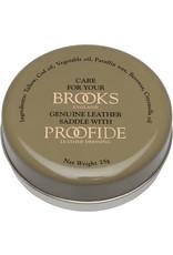 Brooks Brooks Proofide Saddle Dressing 25g