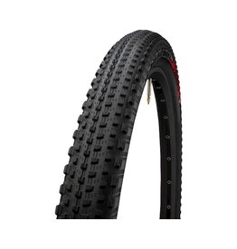 Specialized Specialized Renegade Sport Tire - 27.5 x 1.9