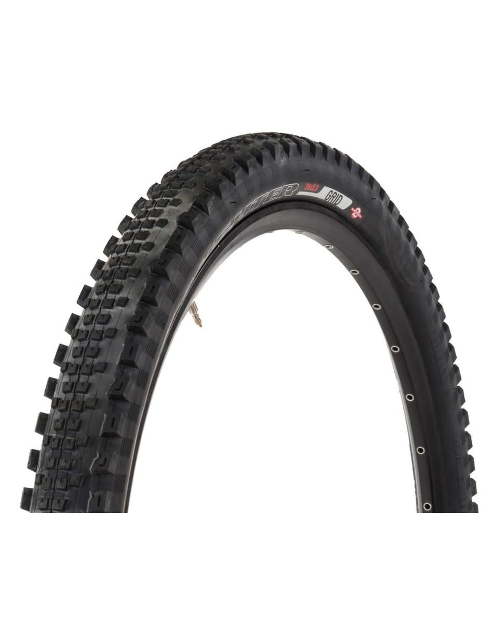 Specialized Specialized Grid 2BR (tubeless ready) Tire - 26 x 2.3
