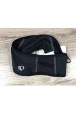 Pearl Izumi Pearl Izumi Barrier Headband - Black, One Size