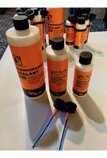 orange seal Orange Seal Endurance Tubeless Tire Sealant Refill - 16oz