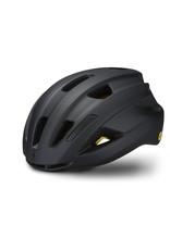 Specialized Specialized Align II Helmet MIPS