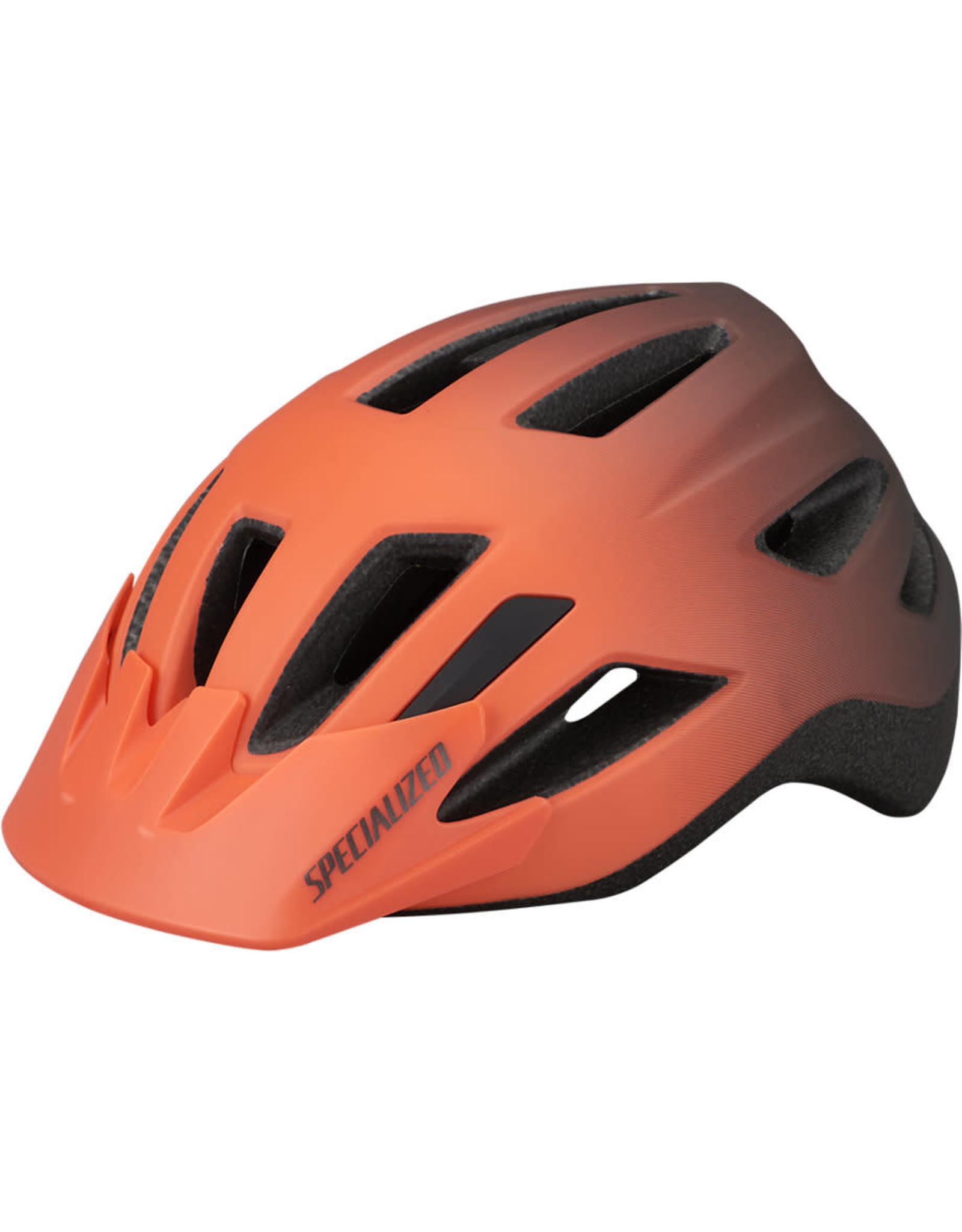 Specialized Specialized  Shuffle Standard Buckle Helmet