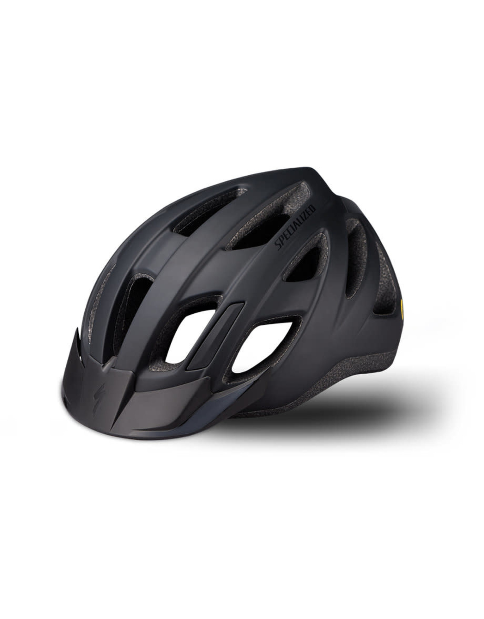 Specialized Specialized Centro Helmet MIPS Adult