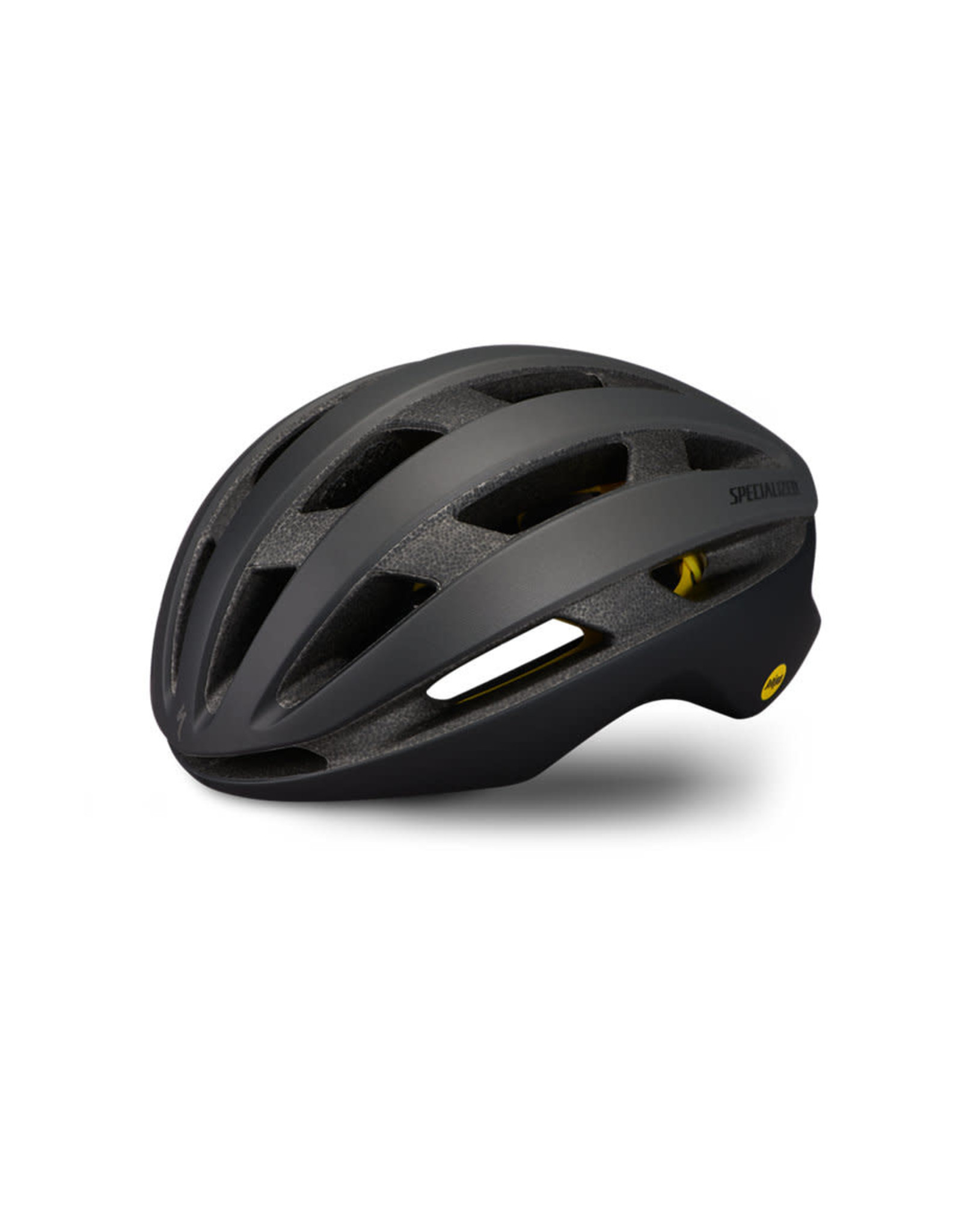 Specialized Specialized Airnet Helmet MIPS