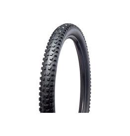 Specialized Specialized Butcher Grid Trail 2BR Tire 29x2.3