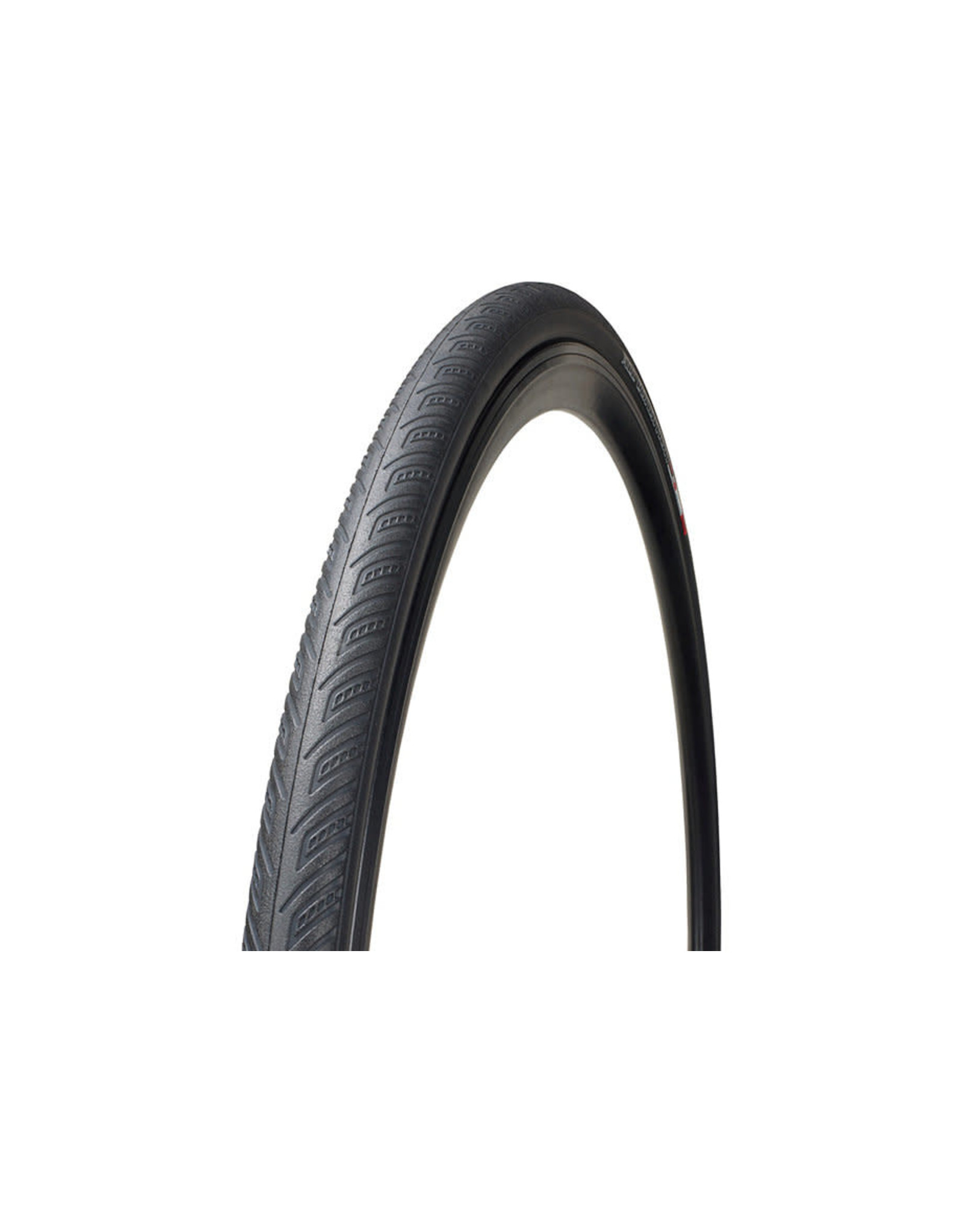 Specialized Specialized All Condition Armadillo Elite Tire 700x25