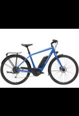 Trek Trek Verve+ 2 E-Bike