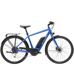 Trek Trek Verve+ 2 E-Bike
