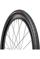 Specialized Specialized All Condition Armadillo Elite - Black - 700 x 23ALL CONDITION ARM ELITE TIRE 700X23C