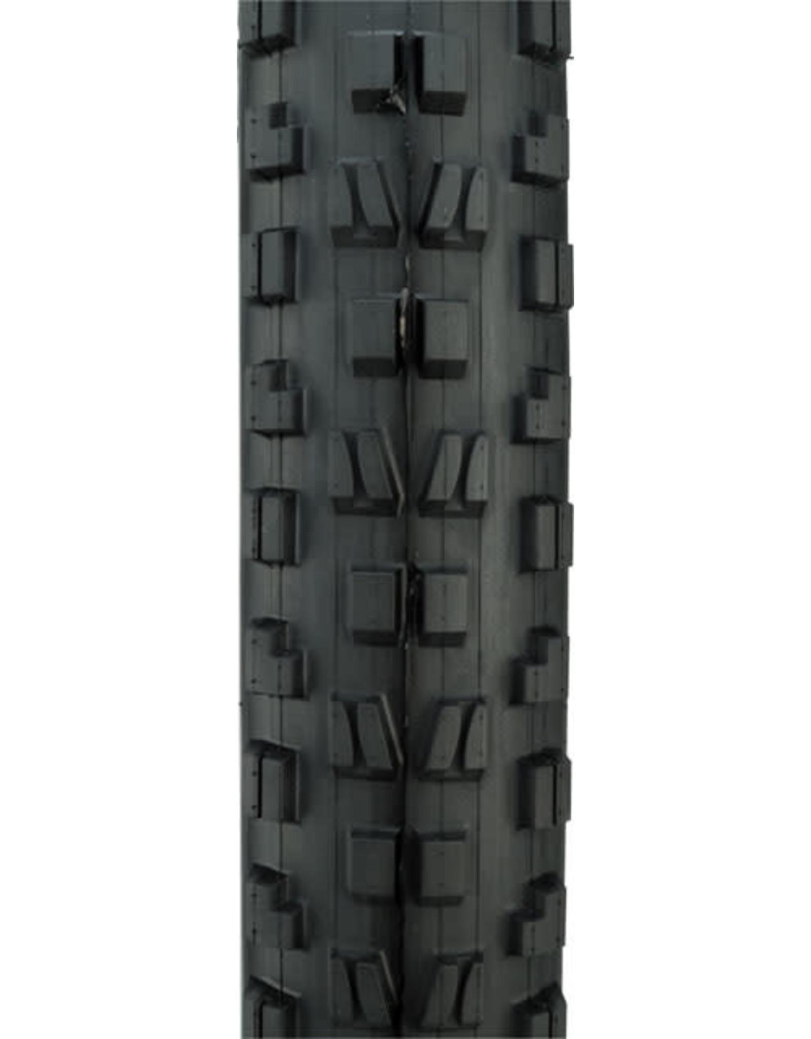 maxxis Tire Maxxis Minion DHF 27.5 x 2.6 60 tpi TubelessReady/ Exo Protection