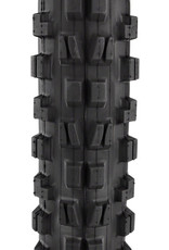 maxxis Maxxis Minion DHF Tire - 27.5 x 2.5, Tubeless, Folding, Black, Dual, EXO, Wide Trail