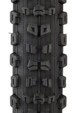 maxxis Maxxis Aggressor Tire - 27.5 x 2.3, Tubeless, Folding, Black, Dual, EXO