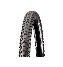 Trek Bontrager SE4 Team Issue TLR MTB Tire - Legacy Tread  29x2.3