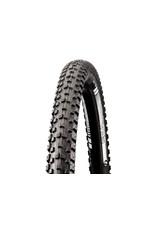 Trek Bontrager SE4 Team Issue TLR MTB Tire - Legacy Tread 27.5 x 2.35